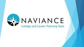 Promotion of Naviance