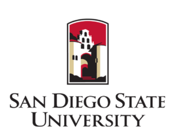 SDSU Classes on Palomar's Rancho Bernardo Campus !