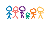 LivingWorks safeTalk Program