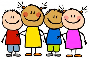 Kindergarten Counts 2021-2022: