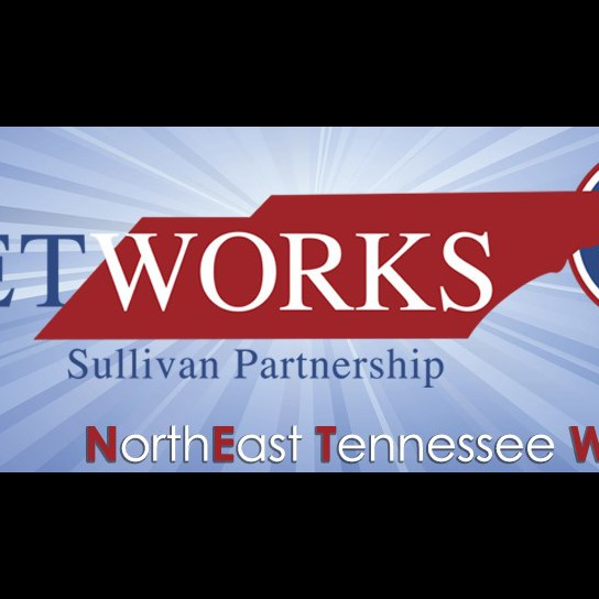 NETWORKS Sullivan Partnership profile pic