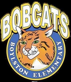 Boylston Elementary School