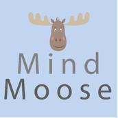 Mind Moose