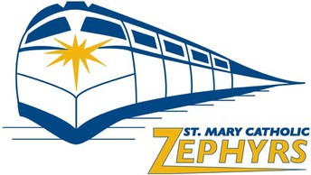 Zephyrs Sports Update