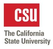 CSU EAP presentation for Seniors