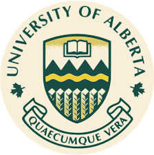 University of Alberta Advanced Placement