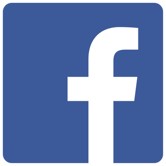 Create Facebook Profiles