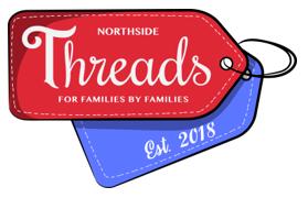 Northside Threads Clothing Closet