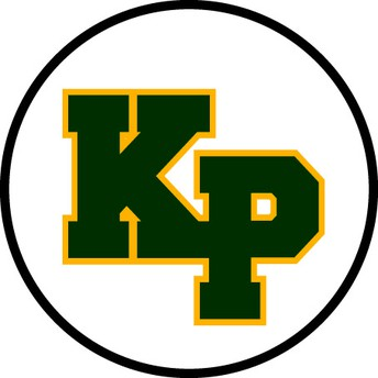 King Philip Regional High School