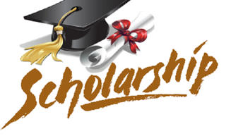 Upcoming Local Scholarships in June