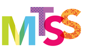 MTSS Monthly Meetings