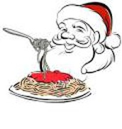 Spaghetti with Santa & Third Grade SC Christmas Program