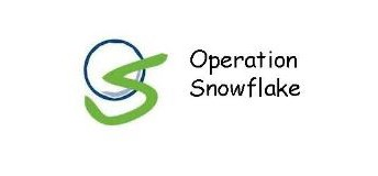 Operation Snowflake is Coming!