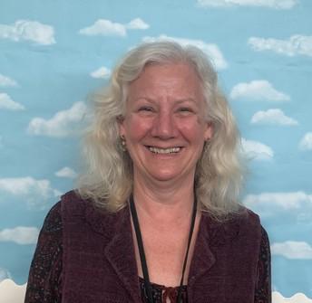 Mrs. McKibben