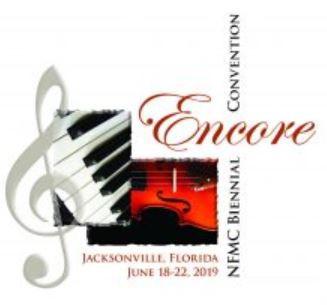 2019 NFMC Biennial Convention