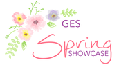 GES's Spring Showcase