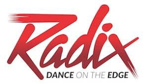 RADIX DANCE CONVENTION LIVE ON THE EDGE