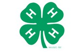 4-H Council - HURRY