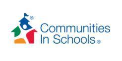 communities in school