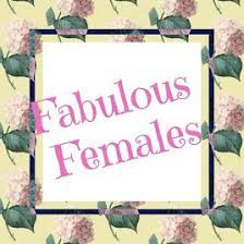 Fabulous Females Club