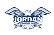We Are Jordan