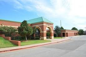 Mustang Trails Elementary
