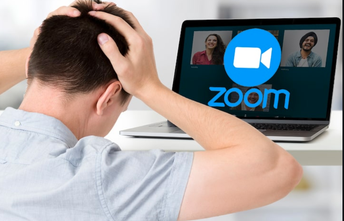 TIPS for ZOOM Troubleshooting-