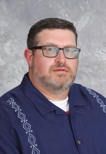 Dave Holdredge Scholarship Fundraiser