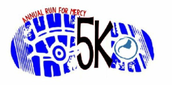 5th Annual OLM Run for Mercy 5K