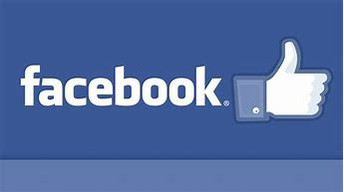 DON'T FORGET TO LIKE US ON FACEBOOK AND KEEP UP WITH THE LATEST ICCS NEWS AND EVENTS!