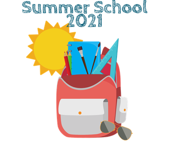 Upcoming NMUSD Summer Sessions