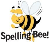 Spelling Bee Coming Soon!
