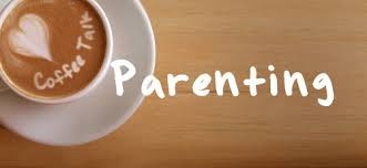 Palomar -  Coffee meeting for Parents  (Cafecito): Topic driven workshops