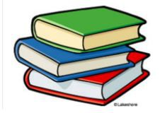 Bringing Books & Materials Back to Glen Hill