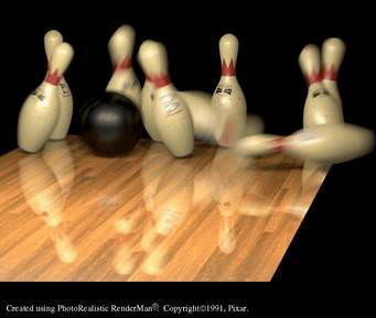 Bowling - Kindergarten Classes - May 9th