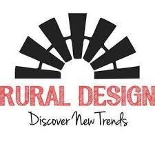 Rural Design