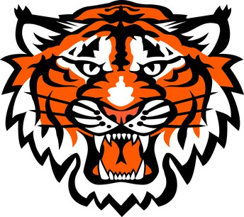 Welcome to Tiger Territory!