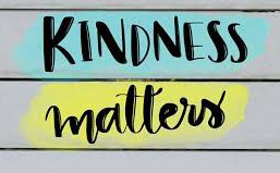 Kindness Council to Kick Off First Meeting