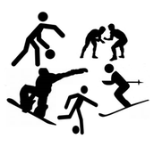 Time to Register for Winter Sports