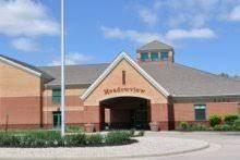Meadowview Elementary