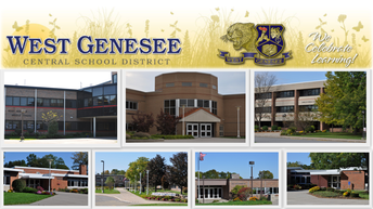 West Genesee Continues the Facilities Study