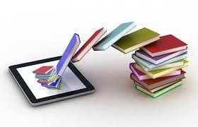 Library Weekly Spotlight