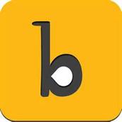 App of the Month - Buncee