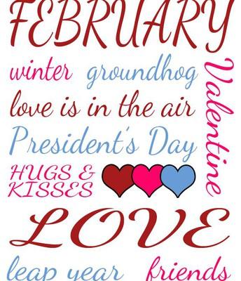 February 15-19