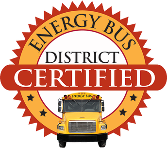 The Energy Bus Positive Team Pledge Part One