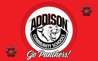 Addison Community Schools