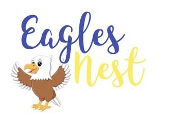 Nest Time
