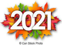 Information about Fall, 2021 in GCPS