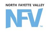 North Fayette Valley Community Schools