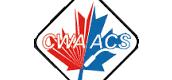CWA Foundation Award (Welding)